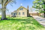 4661 Country Club Road - Photo 1