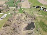 4661 Country Club Road - Photo 10