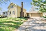 4661 Country Club Road - Photo 3