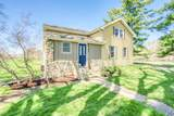 4661 Country Club Road - Photo 4