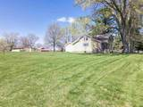 4661 Country Club Road - Photo 5