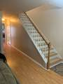 2612 Covenanter Drive - Photo 4