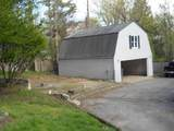 4318 Grandview Drive - Photo 25