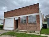 614 Calvert Street - Photo 1