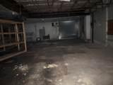 614 Calvert Street - Photo 15