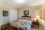 12633 Genesta Cove - Photo 28
