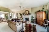 12633 Genesta Cove - Photo 8