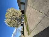 447 Southwood Drive - Photo 2