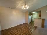 447 Southwood Drive - Photo 9