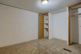8701 Old Trail Rd-92 Road - Photo 16