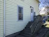 355 Main Street - Photo 17
