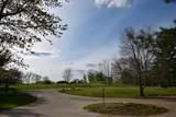 9217 Pointe Retreat Drive - Photo 11