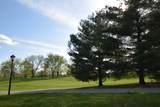 9217 Pointe Retreat Drive - Photo 12