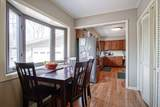 3181 Soldiers Home Road - Photo 13
