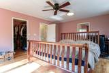 3181 Soldiers Home Road - Photo 22