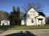 3125 Mcclure Street - Photo 2