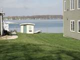 380 Lane 130A Lake George - Photo 18