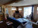 380 Lane 130A Lake George - Photo 25