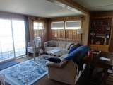 380 Lane 130A Lake George - Photo 26