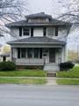 2811 Lafayette Street - Photo 1