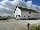 7426 900 N Road - Photo 7