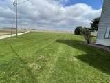 7426 900 N Road - Photo 9