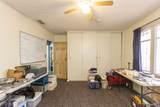 1631 Miami Street - Photo 24