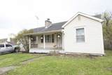 8419 State Hwy 43 - Photo 1