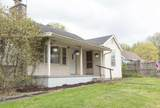8419 State Hwy 43 - Photo 2