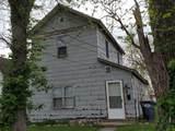 314 Mt Auburn Street - Photo 1