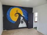314 Mt Auburn Street - Photo 16
