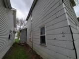 314 Mt Auburn Street - Photo 18