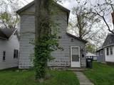 314 Mt Auburn Street - Photo 2