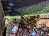 6623 Camberwell Court - Photo 3