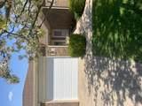 442 Southwood Drive - Photo 1