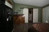 4250 650 W - Photo 26