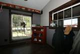 4250 650 W - Photo 28