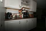 4250 650 W - Photo 31