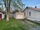 851 Rowe Street - Photo 8