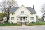 603 North Street - Photo 1