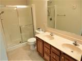1135 Abby Court - Photo 11