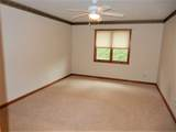 1135 Abby Court - Photo 13
