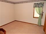1135 Abby Court - Photo 15