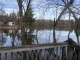 429 State Road 68 - Photo 11