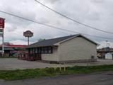 501 Main Street - Photo 2