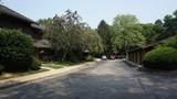 2331 Winding Brook Circle - Photo 2