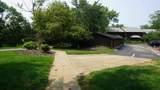 2331 Winding Brook Circle - Photo 4