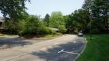 2331 Winding Brook Circle - Photo 5