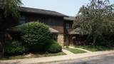 2331 Winding Brook Circle - Photo 8