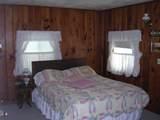 8636 Smith Drive - Photo 10